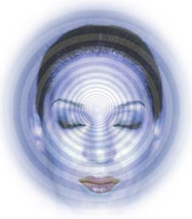 external image hypnosis.jpg